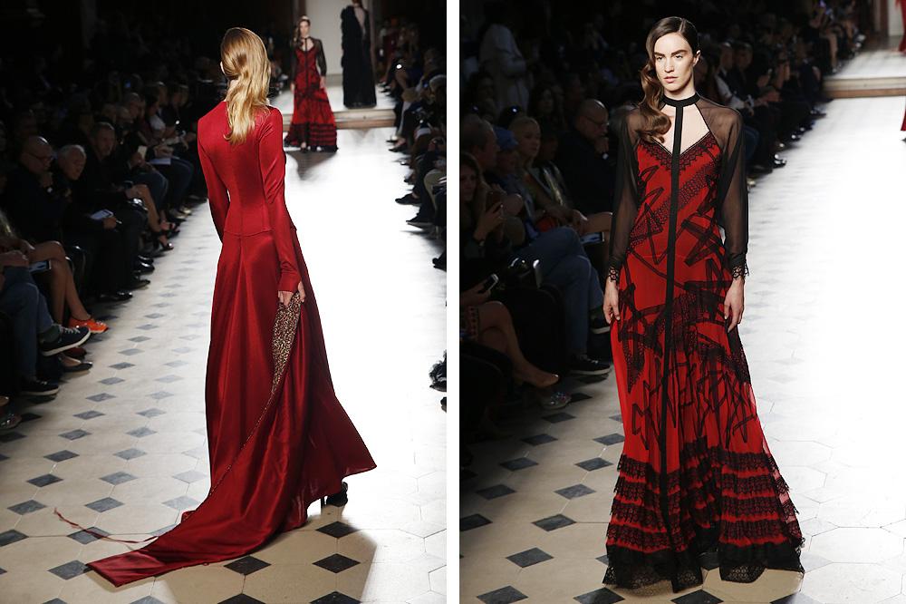 julien-fournie_Haute-couture-fw1617-paris-fashion-week_le-Mot-la-Chose_Stephane-Chemin-photographe-freelance_12