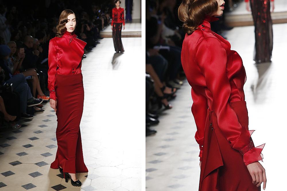 julien-fournie_Haute-couture-fw1617-paris-fashion-week_le-Mot-la-Chose_Stephane-Chemin-photographe-freelance_13