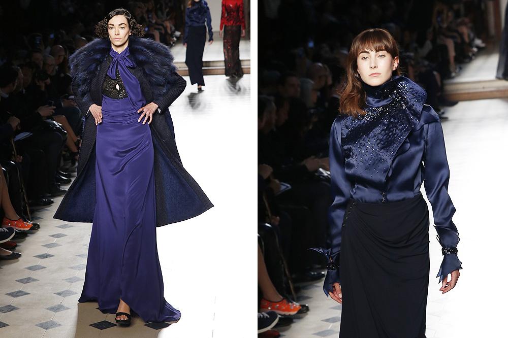 julien-fournie_Haute-couture-fw1617-paris-fashion-week_le-Mot-la-Chose_Stephane-Chemin-photographe-freelance_14