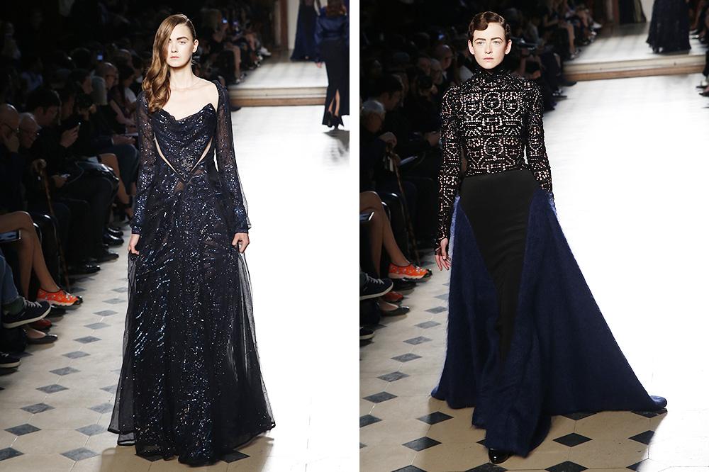julien-fournie_Haute-couture-fw1617-paris-fashion-week_le-Mot-la-Chose_Stephane-Chemin-photographe-freelance_15