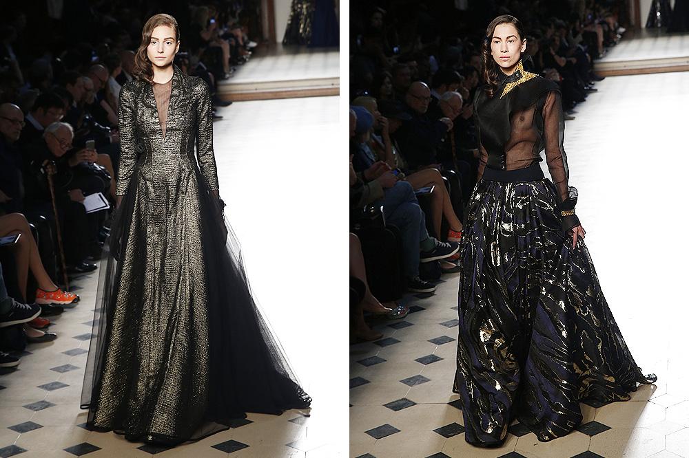 julien-fournie_Haute-couture-fw1617-paris-fashion-week_le-Mot-la-Chose_Stephane-Chemin-photographe-freelance_16
