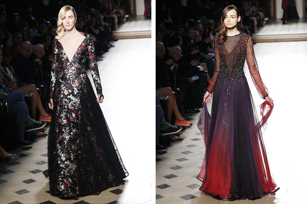 julien-fournie_Haute-couture-fw1617-paris-fashion-week_le-Mot-la-Chose_Stephane-Chemin-photographe-freelance_17