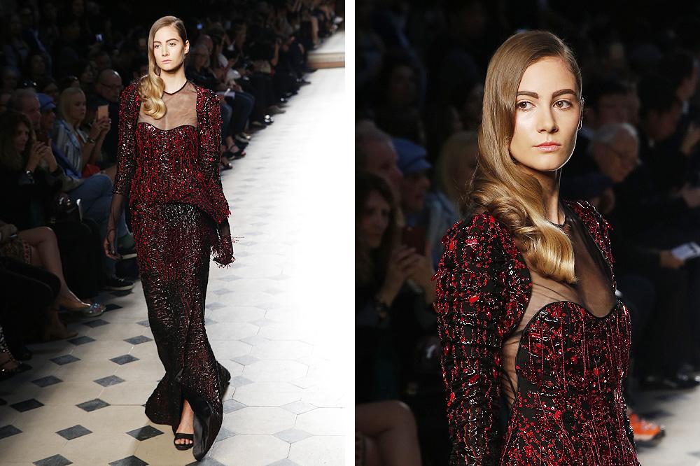 julien-fournie_Haute-couture-fw1617-paris-fashion-week_le-Mot-la-Chose_Stephane-Chemin-photographe-freelance_18