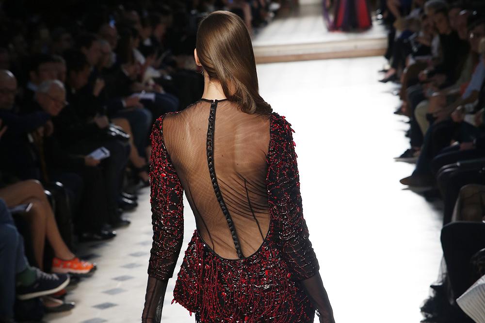 julien-fournie_Haute-couture-fw1617-paris-fashion-week_le-Mot-la-Chose_Stephane-Chemin-photographe-freelance_19