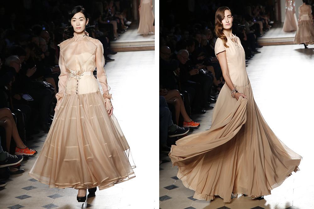 julien-fournie_Haute-couture-fw1617-paris-fashion-week_le-Mot-la-Chose_Stephane-Chemin-photographe-freelance_20