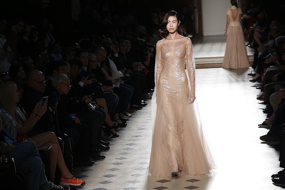 julien-fournie_Haute-couture-fw1617-paris-fashion-week_le-Mot-la-Chose_Stephane-Chemin-photographe-freelance_21