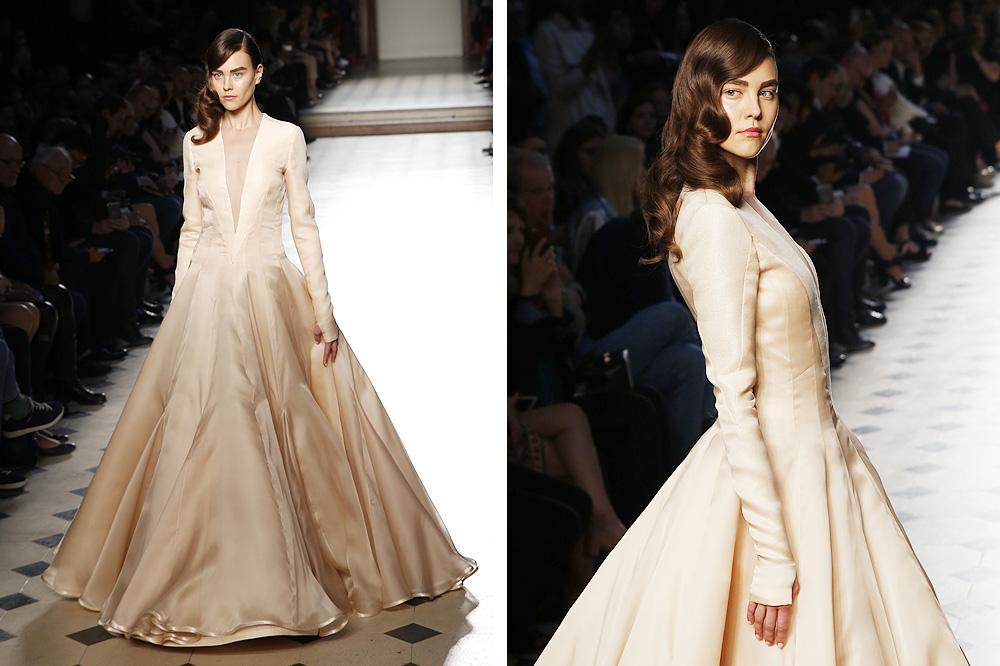 julien-fournie_Haute-couture-fw1617-paris-fashion-week_le-Mot-la-Chose_Stephane-Chemin-photographe-freelance_22