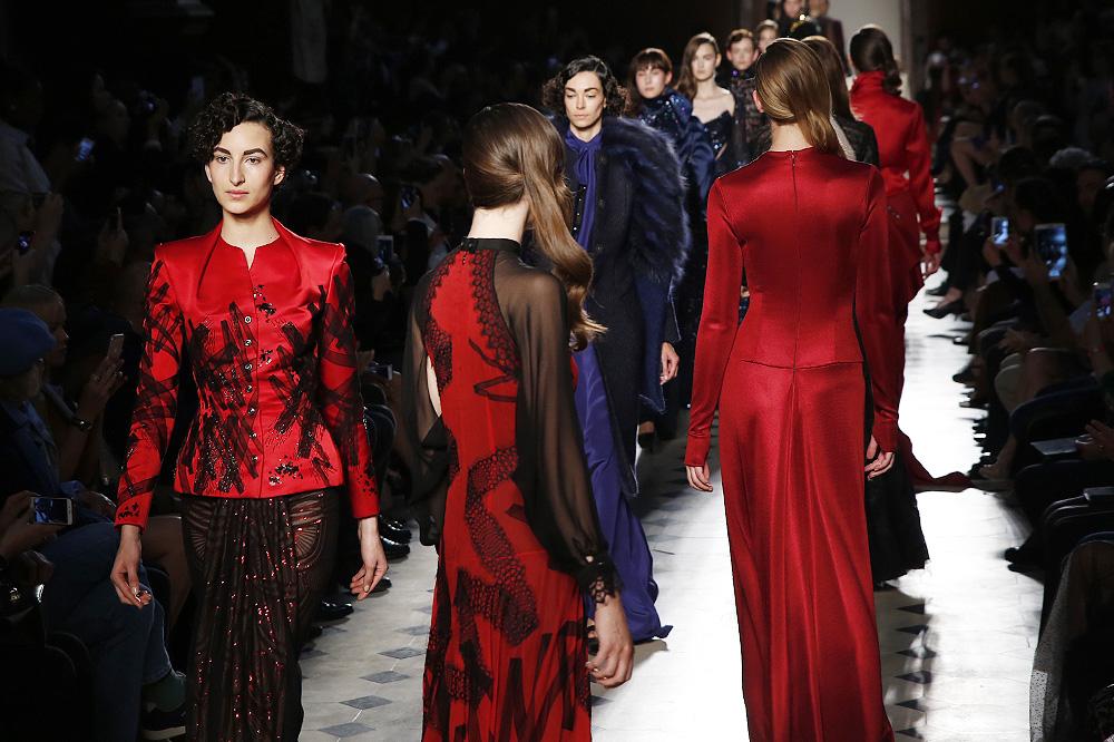 julien-fournie_Haute-couture-fw1617-paris-fashion-week_le-Mot-la-Chose_Stephane-Chemin-photographe-freelance_23