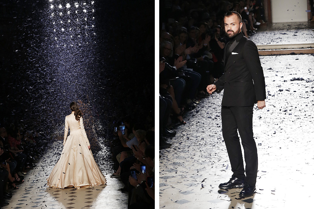 julien-fournie_Haute-couture-fw1617-paris-fashion-week_le-Mot-la-Chose_Stephane-Chemin-photographe-freelance_24