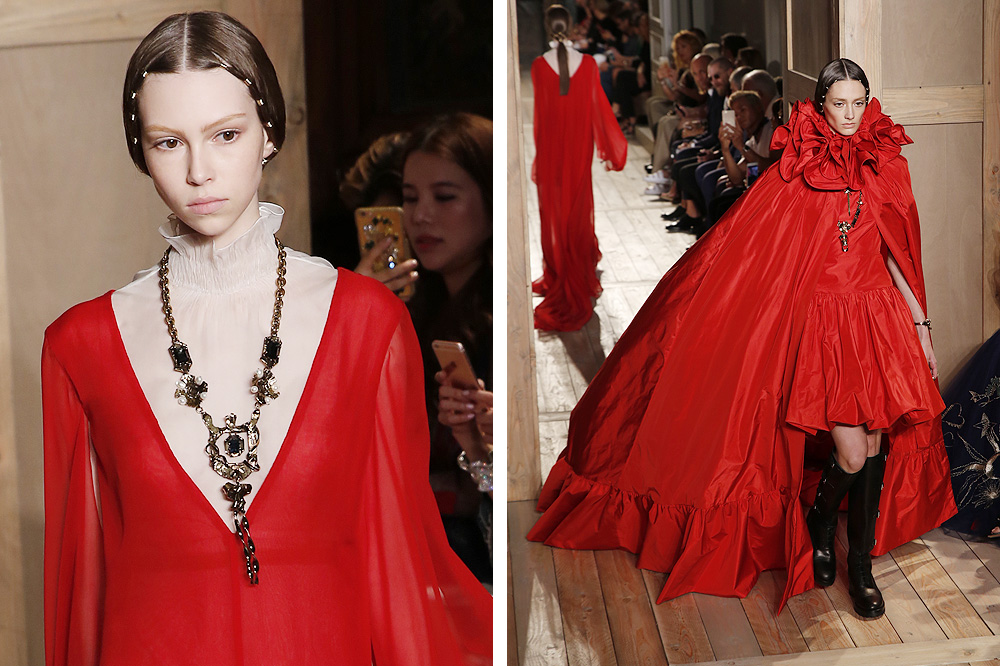 valentino_Haute-couture-fw1617-paris-fashion-week_le-Mot-la-Chose_Stephane-Chemin-photographe-freelance_33
