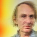 Michel-Houellebecq_Rester-vivant_palais-de-tokyo_le-mot-et-la-chose_1170x780