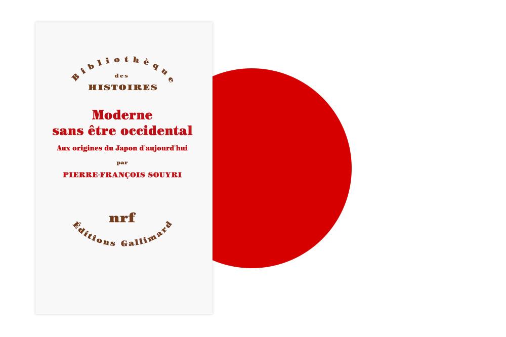 Souyri-Pierre-Francois_Moderne-sans-etre-occidental_Editions-Gallimard_le-mot-et-la-chose