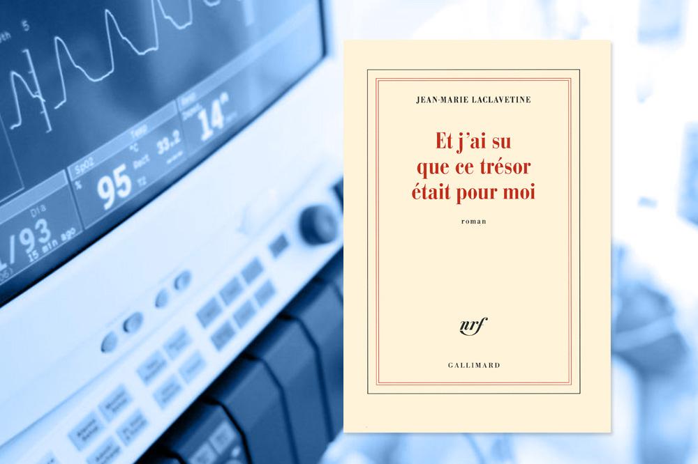 jean-marie-laclavetine_Et-j-ai-su-que-ce-tresor-etait-pour-moi_editions-gallimard_le-mot-et-la-chose_00