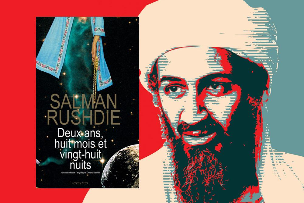 deux-ans-huit-mois-et-vingt-huit-nuits_salman-rushdie_editions-actes-sud_le-mot-et-la-chose