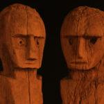 arts-et-traditions-de-sumba_editions-le-livre-d-art_le-mot-et-la-chose_1170x780
