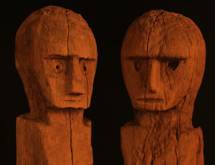 Arts et traditions de Sumba, Editions Le Livre d'Art