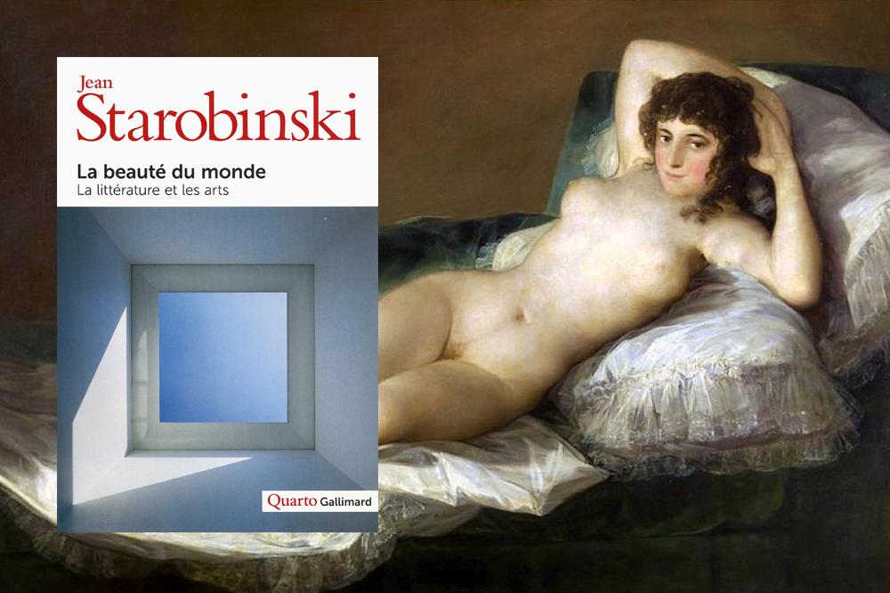 la-beaute-du-monde_jean-starobinski_editions-gallimard_le-mot-et-la-chose_00
