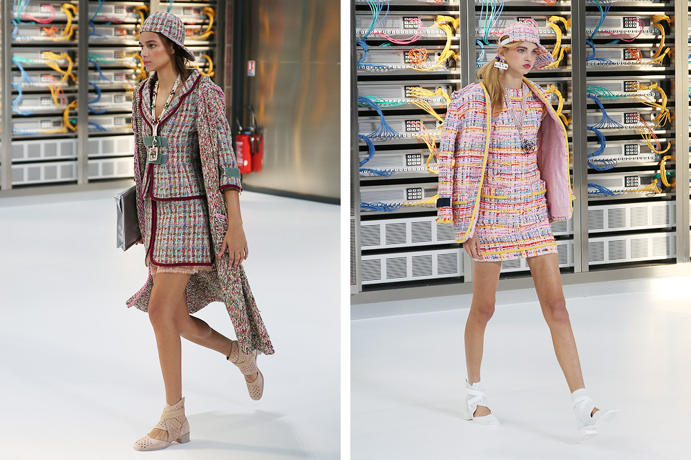 chanel_data-center-chanel_pfw-ss17_le-mot-et-la-chose_copyright-stephane-chemin_08