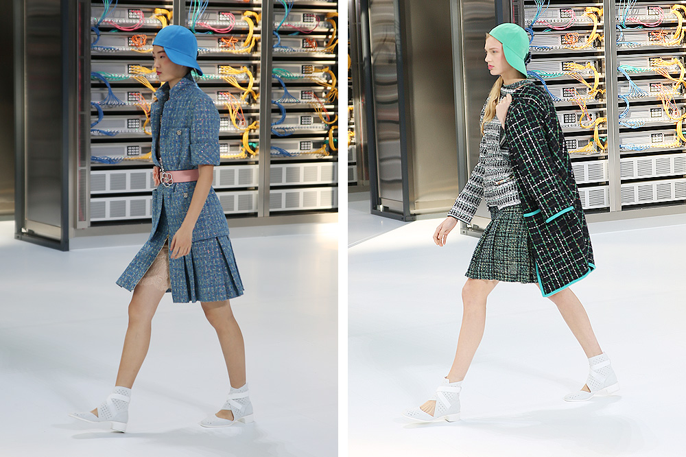chanel_data-center-chanel_pfw-ss17_le-mot-et-la-chose_copyright-stephane-chemin_12