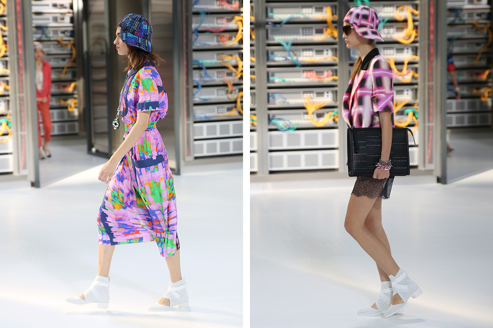 chanel_data-center-chanel_pfw-ss17_le-mot-et-la-chose_copyright-stephane-chemin_17