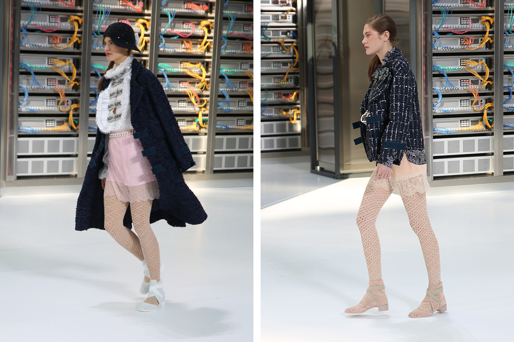 chanel_data-center-chanel_pfw-ss17_le-mot-et-la-chose_copyright-stephane-chemin_27