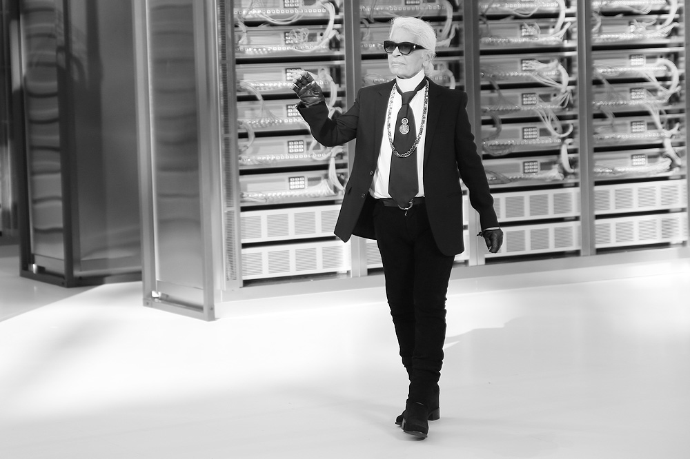 chanel_data-center-chanel_pfw-ss17_le-mot-et-la-chose_copyright-stephane-chemin_51_