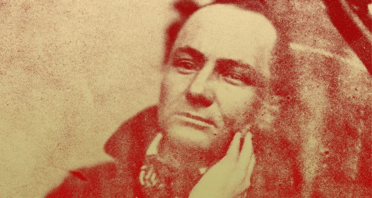 L'œil de Baudelaire au musée de la Vie romantique à Paris
