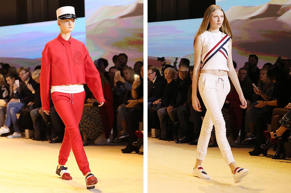 moncler-gamme-rouge_pfw-ss17_le-mot-et-la-chose_copyright-stephane-chemin_03