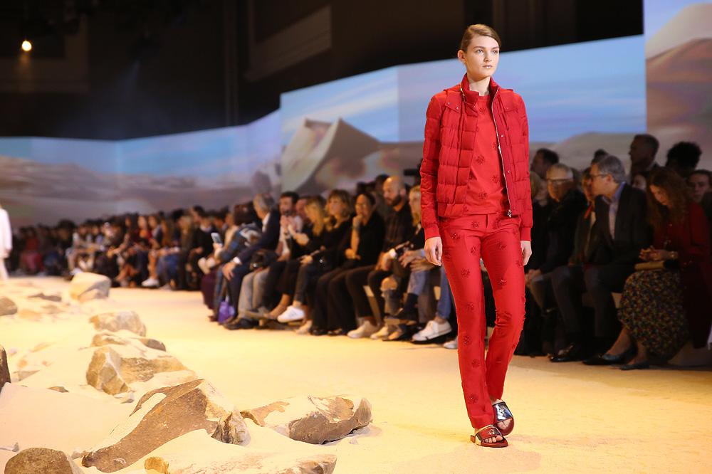 moncler-gamme-rouge_pfw-ss17_le-mot-et-la-chose_copyright-stephane-chemin_13