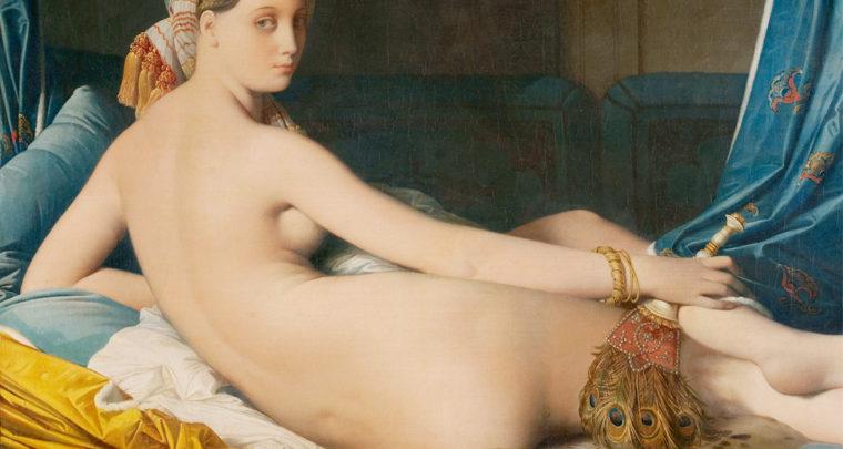 L'art du XIXe siècle, Citadelles & Mazenod