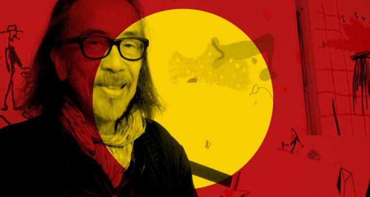 Entretien avec Aki Kuroda : illustrer