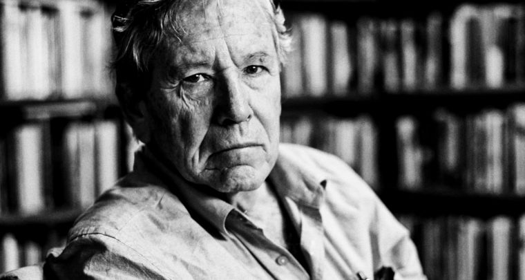 Judas, Amos Oz, Editions Gallimard