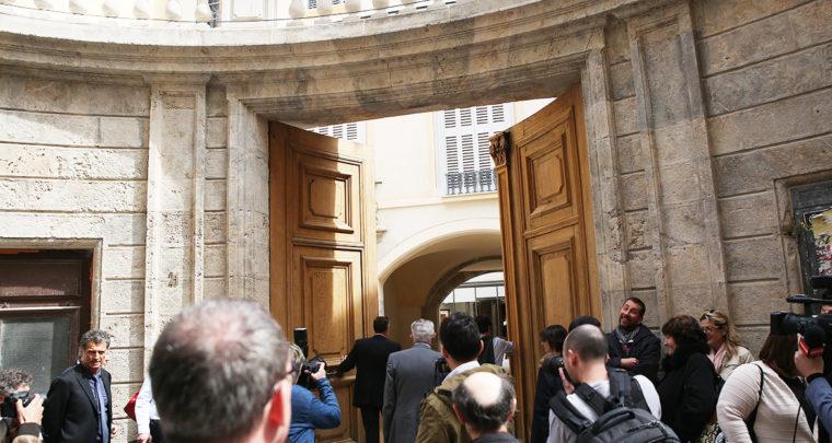Le Musée d'art Hyacinthe Rigaud rouvre cet été à Perpignan