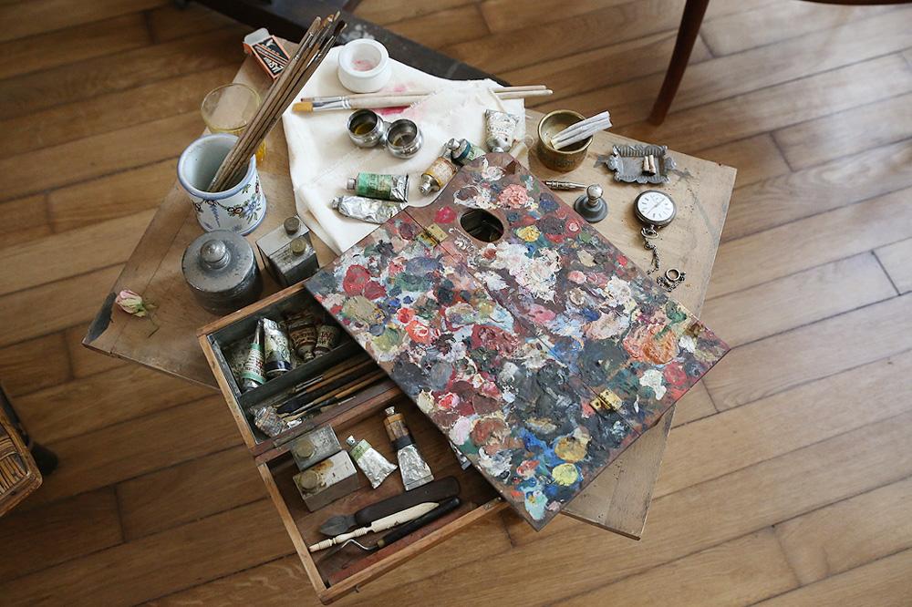 Art de la table a troyes