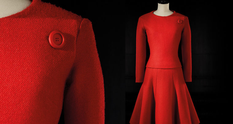 Dior par Marc Bohan, Editions Assouline