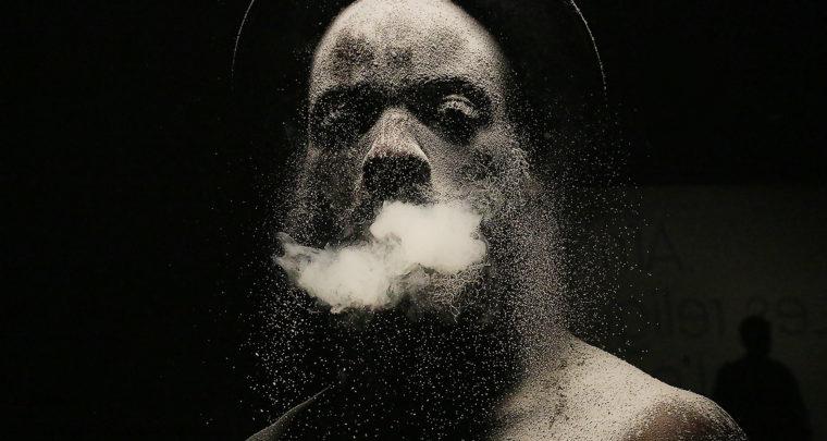 « Afrique. Les religions de l'extase » au Musée d'ethnographie de Genève