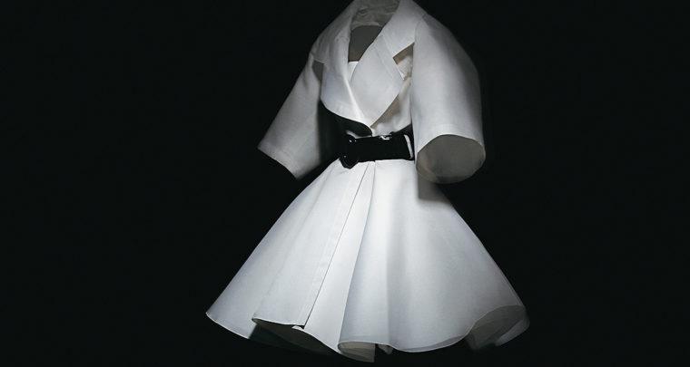 Dior par Gianfranco Ferré, Editions Assouline