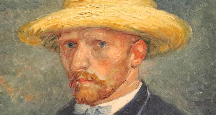 Les Terres Van Gogh : « Van Gogh et les siens », Noordbrabants Museum à Bois-le-Duc